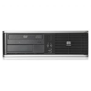 HP DC7900 Desktop Computer SFF 3.00GHz 2GB 160GB DVD Refurbished